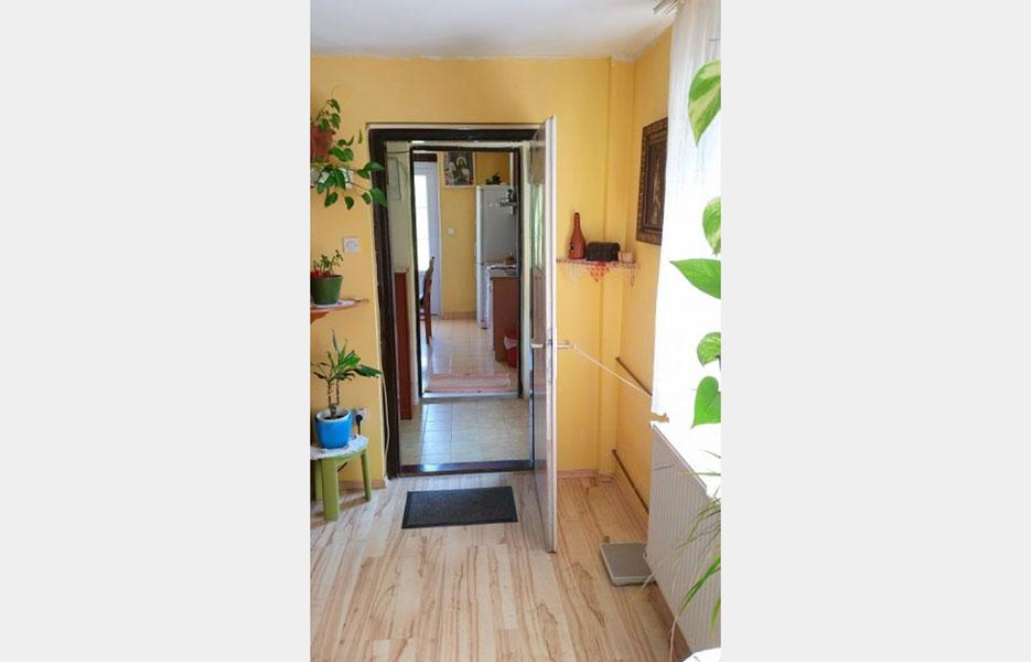 Samostojeća kuća Gornja Pačetina, Krapina, 192 m2