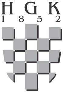 hgk-logo