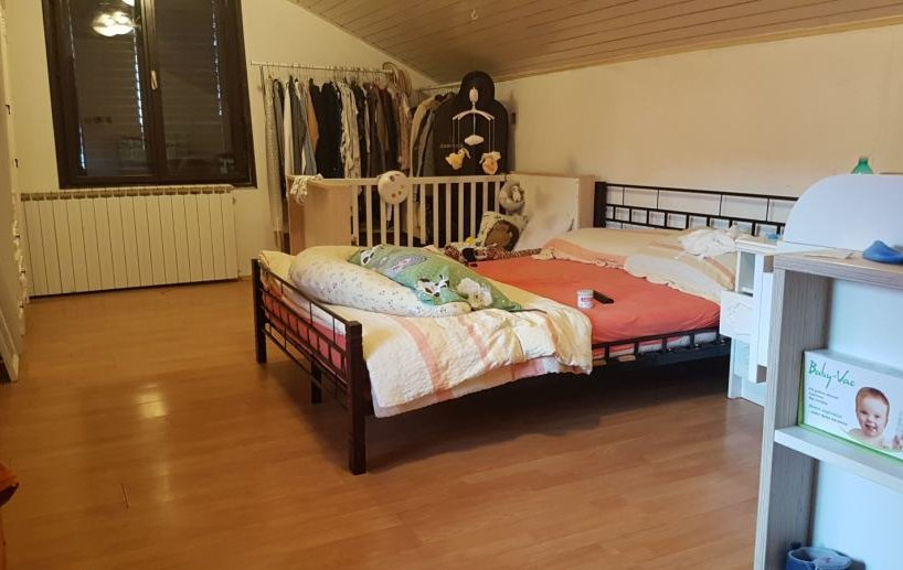 Kuća Gračani, 154 m2