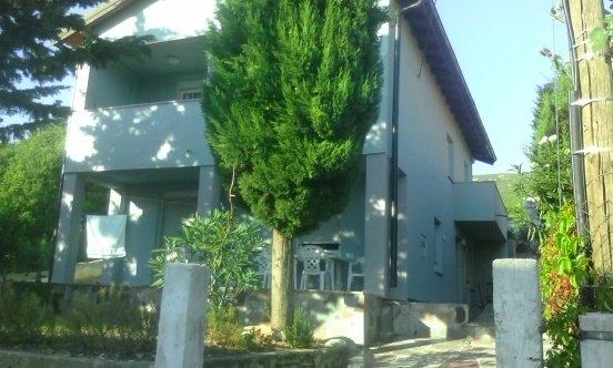 Kuća Karin Obrovac, 120 m2
