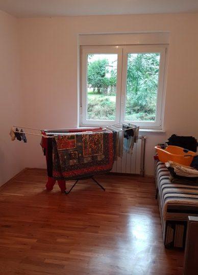 Stan Gornja Dubrava Zagreb, 140 m2