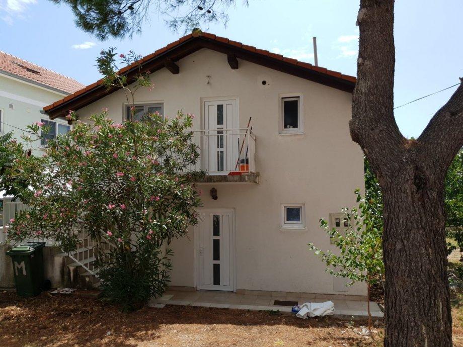 Kuća Vodice, 128m2
