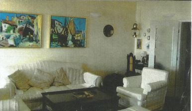 Četverosoban stan Opatija, 144m2