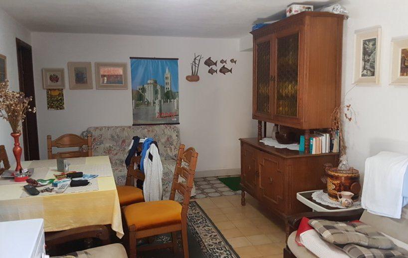 Kuća Ždrelac Pašman, 225m2