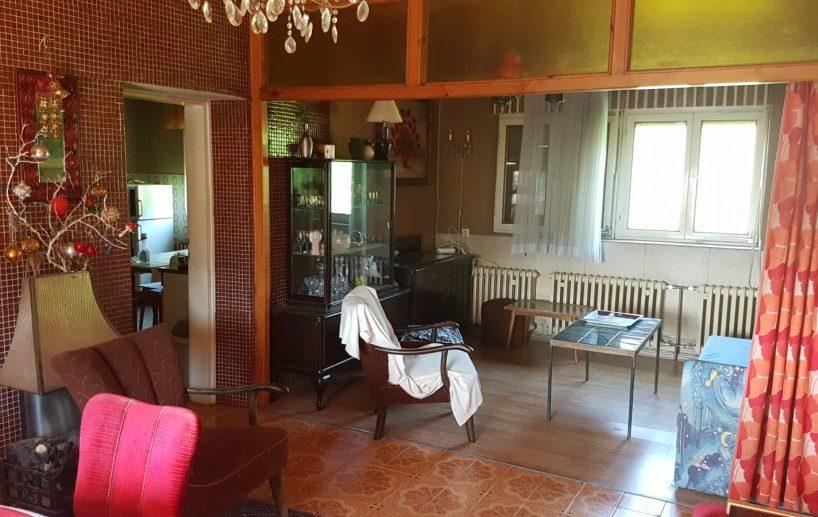 Kuća Tuheljske toplice, 200m2