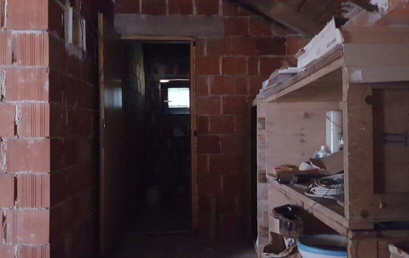 Kuća Hrastina Samoborska Samobor, 93m2