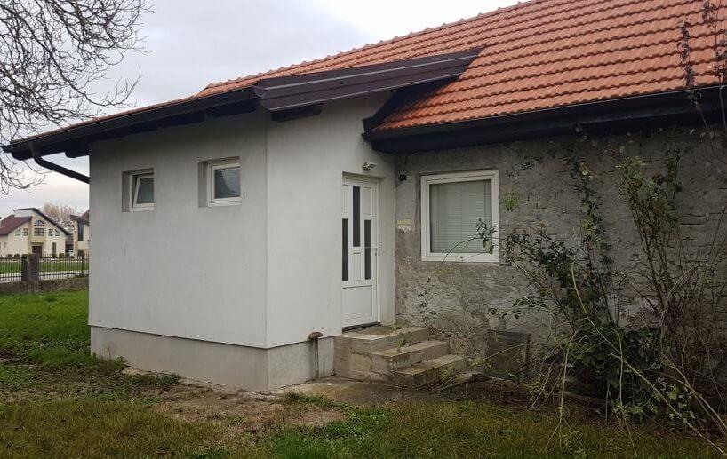 Kuća Hrastina Samoborska, Samobor, 94m2