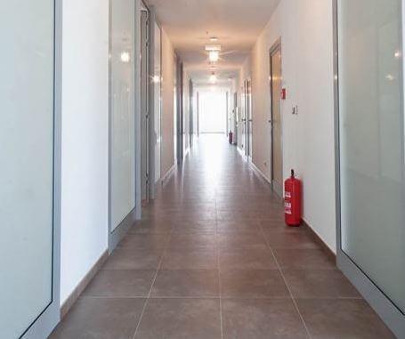 Poslovno prostor Trstenik Split, 64,10m2