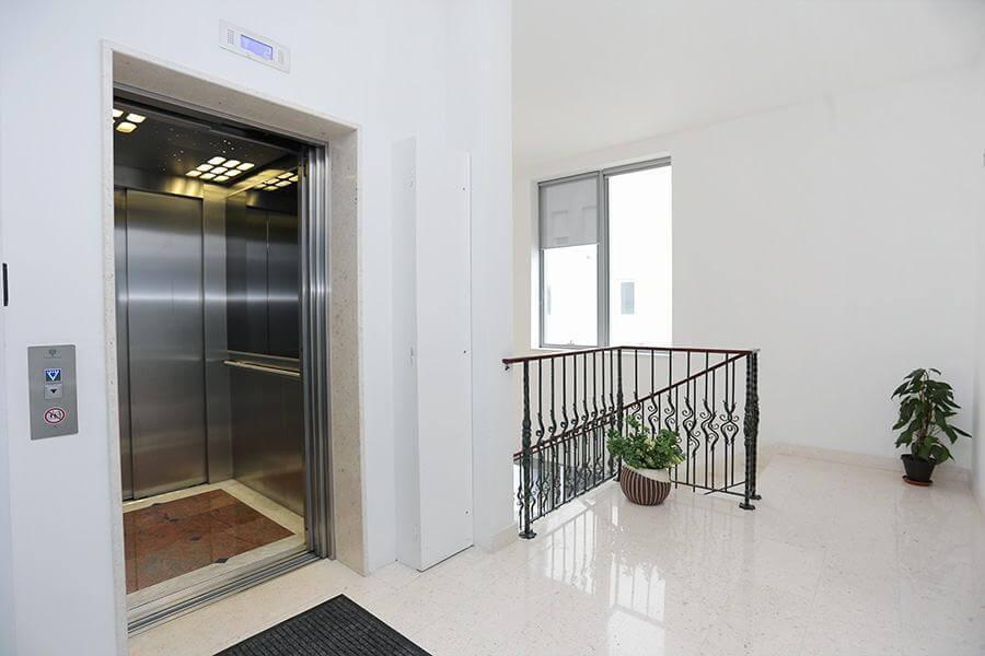 Poslovno prostor Trstenik Split, 87,10m2