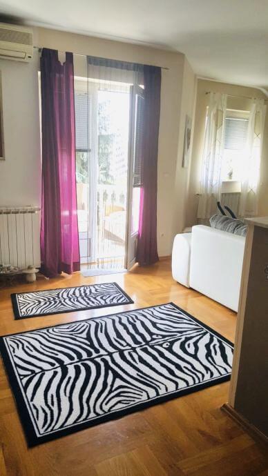 Kuća Sesvete, 284 m2